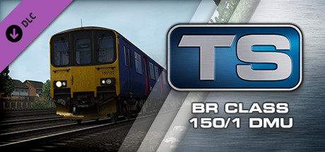class150-1-cover