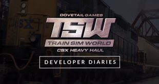 dev-diary-title-image