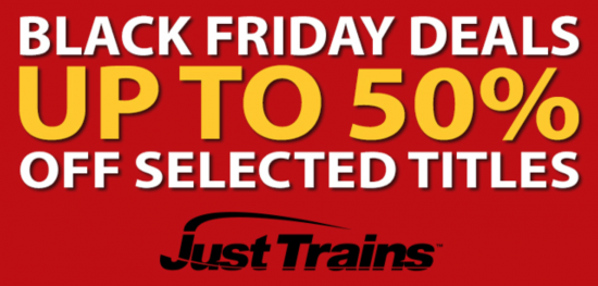 justtrains_black_friday_sale