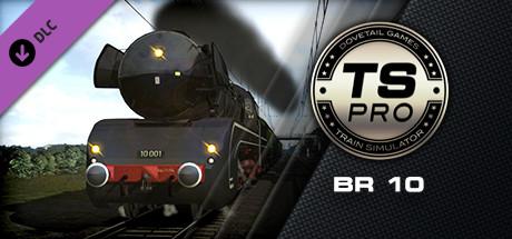 db_br10_romantic_railroads