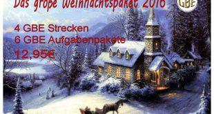 gbe_weihnachtspaket2016