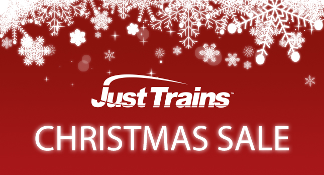 jt-christmas-sale