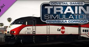 peninsula-caltrain-cover