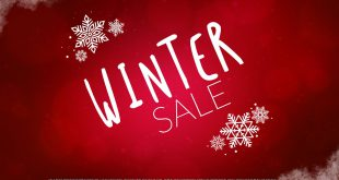 winter_sale_dtg