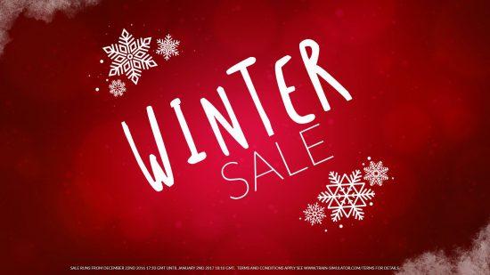 winter_sale_dtg