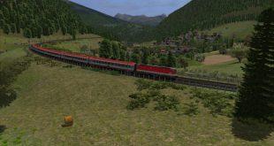 rsslo_tirol-austria-brennerbah-unterinntalbahn-route-update-1-1