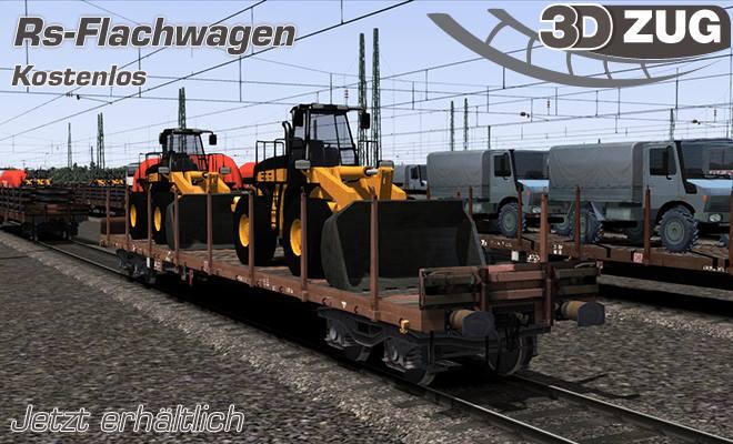 Rs-Flachwagen-3DZUG