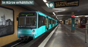 Versystem_Ansagen_U-Bahn_Frankfurt_am_Main