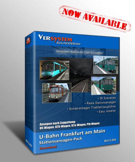 Versystem_U-Bahn_Frankfurt_am_Main