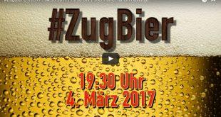 ZugBier_01-2017