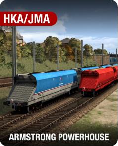 APHKA-JMA_Cover-238x294