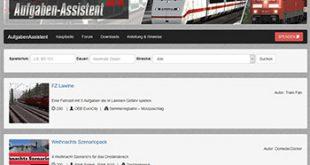 Aufgaben-Assistent_Logo