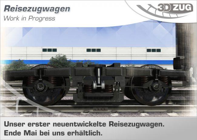 3dZUG_reisezugwagen