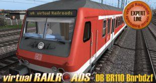 DB_BR110_Bnrbdzf