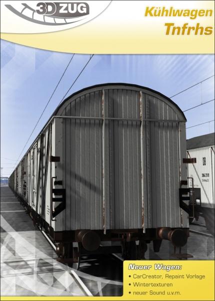 Tnfrhs-Kühlwagen_3DZUG