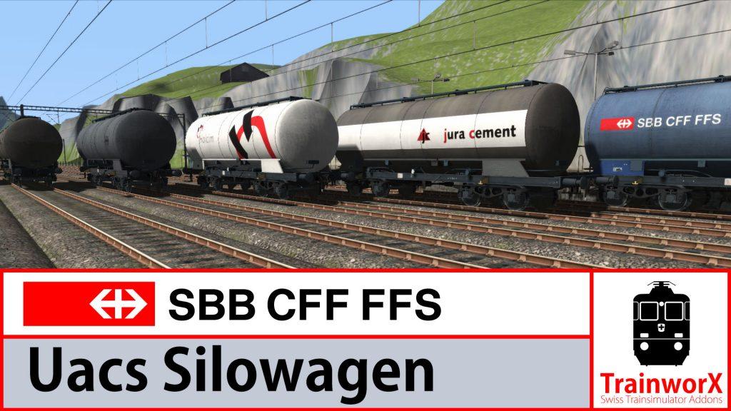 TrainworXUacs_Product