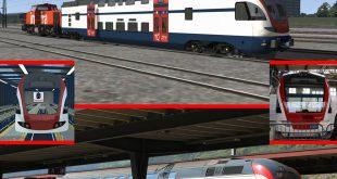 SBB Rabe 511_TrainworX_5