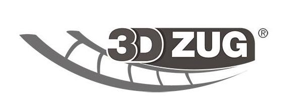 3DZUG_Logo_kl