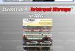 Screenshot-Wettbewerb in Kooperation mit 3DZUG – Abstimmung