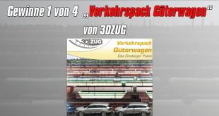 Gewinnspiel-3DZUG