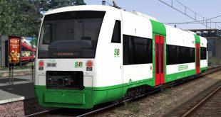 0807_ChrisTrains_Seebergbahn_1