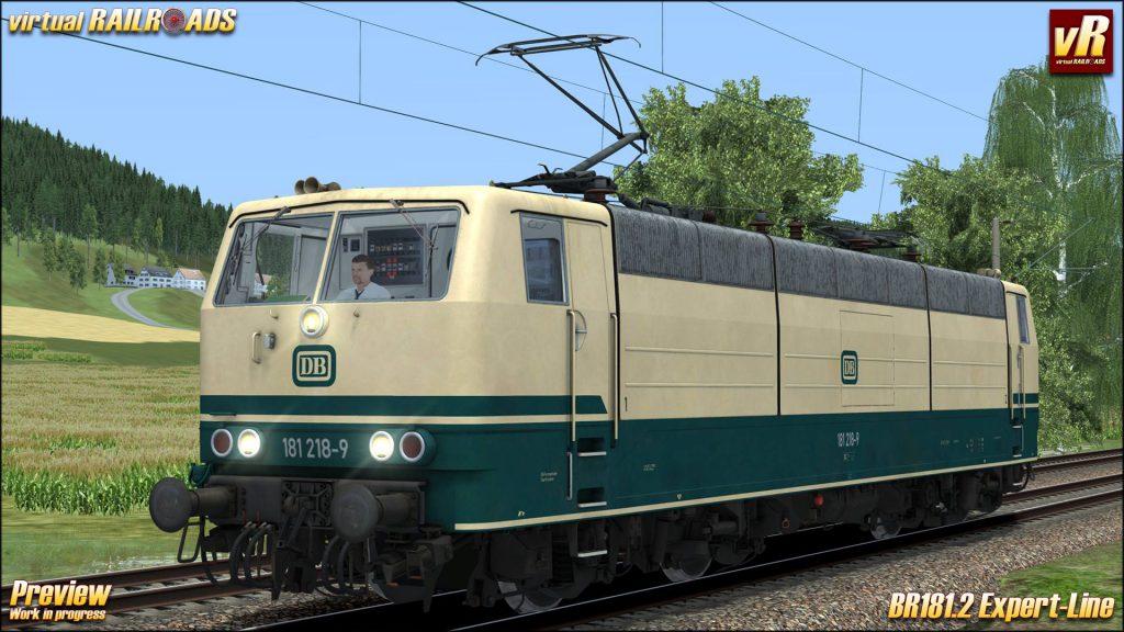 BR181.2