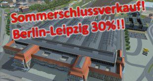 Berlin-Leipzig-Angebot-vT