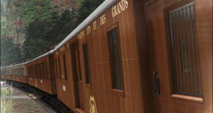 Orient-Express-3DZUG