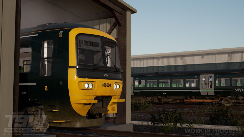 Train-Sim-World-Great-Western-Express-01