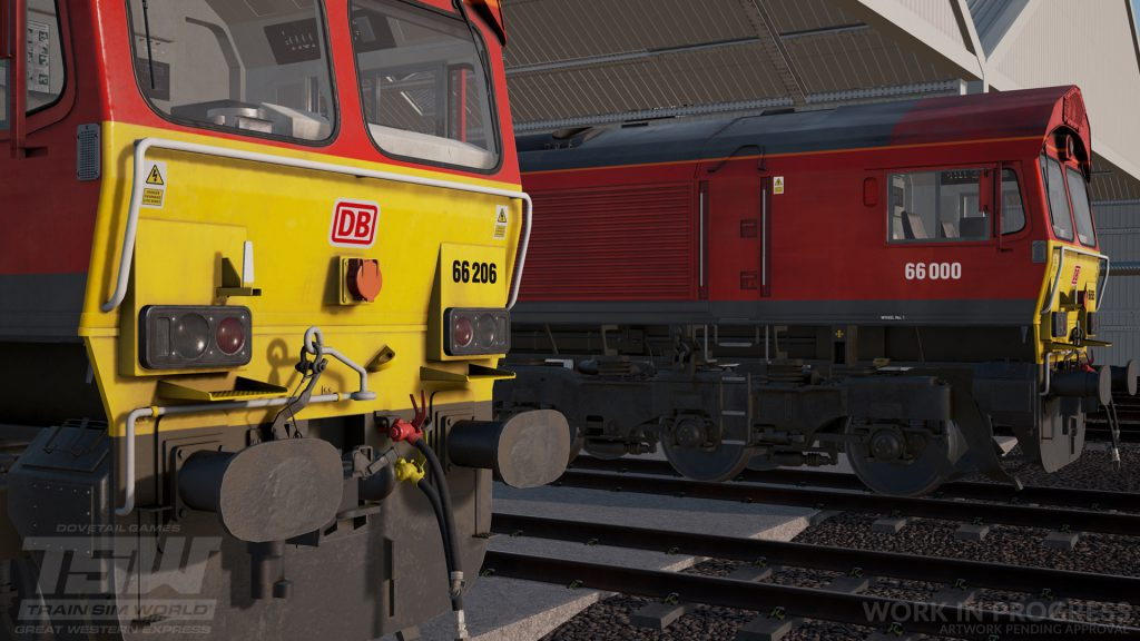 Train-Sim-World-Great-Western-Express-02