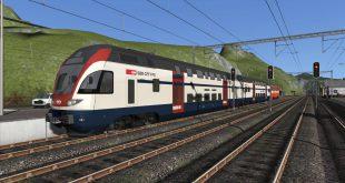 TrainworX_RABe 511_2706