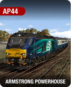 AP44_Cover-238x294