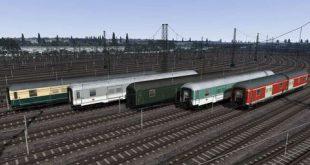 Dms902Schnellzugge_Eisenbahnwerk