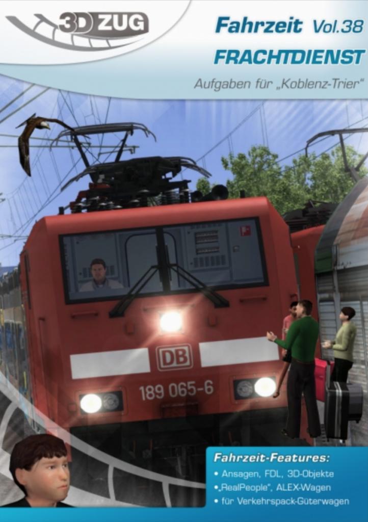 FahrzeitVol383DZUG