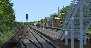 Münster - Bremen
