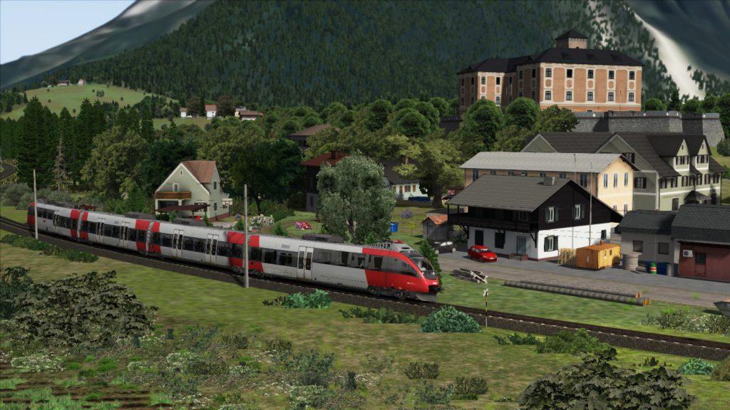 RSSLO_Ennstalbahn