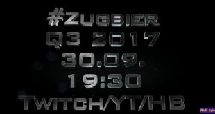 ZugBier