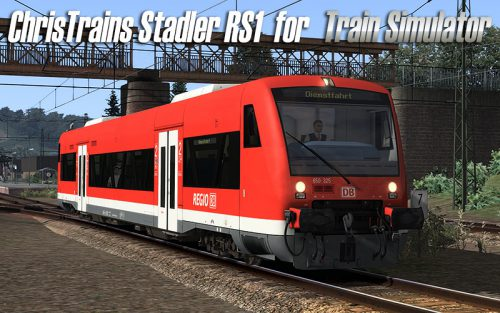 rs1cover