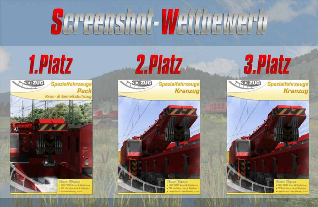 3DZUGScreenshotWettbewerb