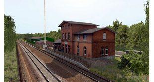 BahnhofVehrte_HS_vT