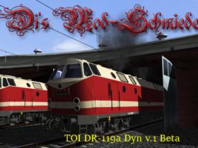 DR_BR_119_U-Boot_Spitzenlicht_unten