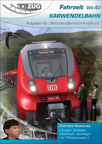 Fahrzeit_Vol40_3DZUG_Karwendelbahn