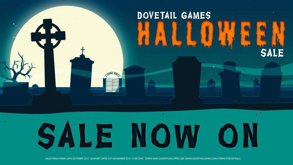 HalloweenSale_Steam_2017