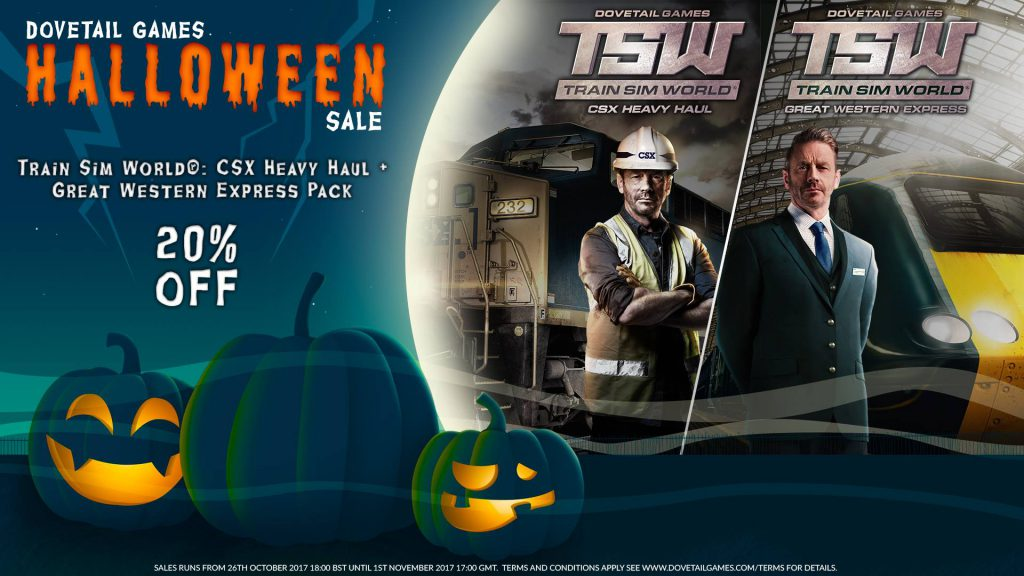 HalloweenSale_Steam_2017_TSW