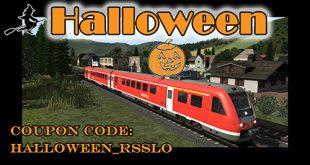 RSSLO_Halloween_HS