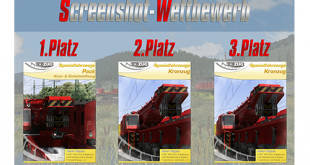 Screenshot_Wettbewerb_Cover_Hauptseite