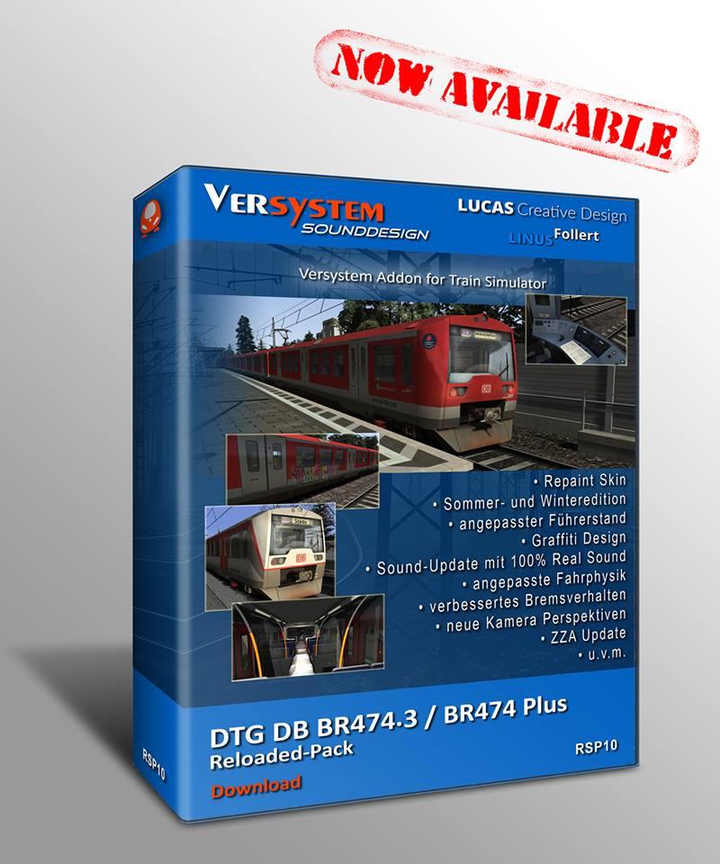 Versystem_BR474-Reloaded-Pack