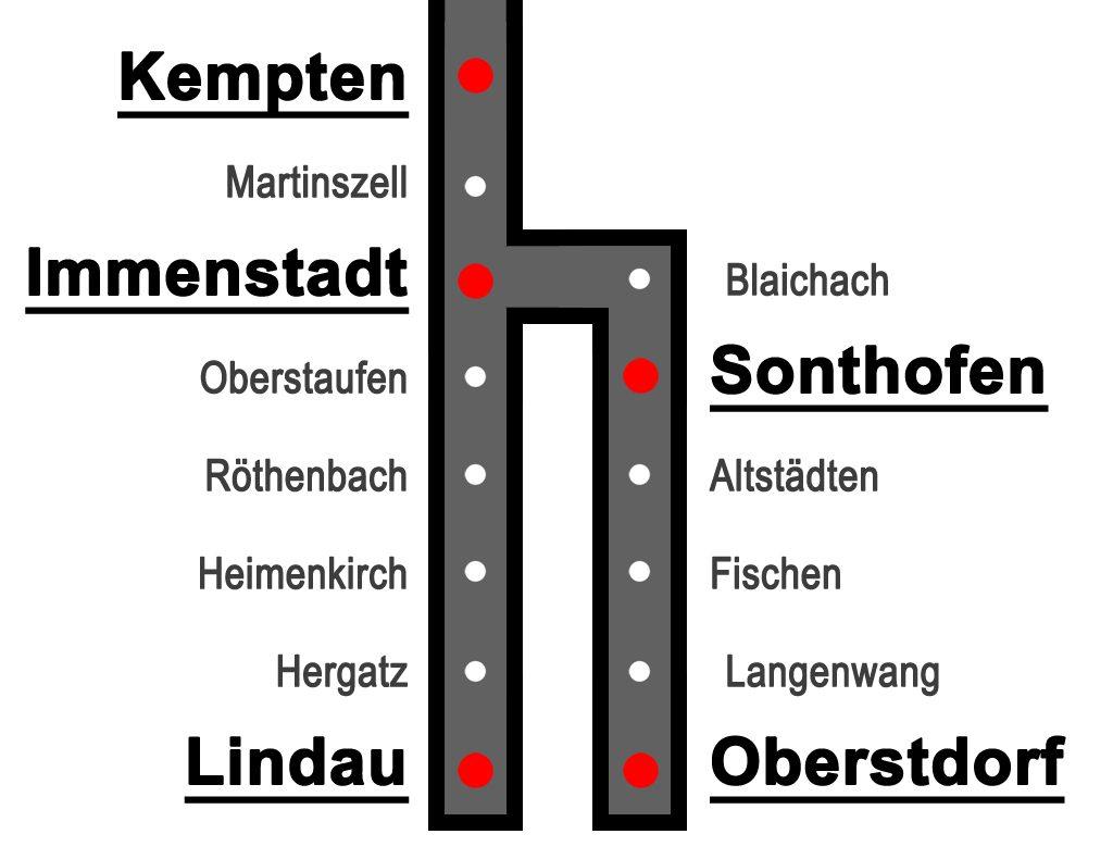 Allgaubahn_Kempten_Oberstdorf_RSSLO