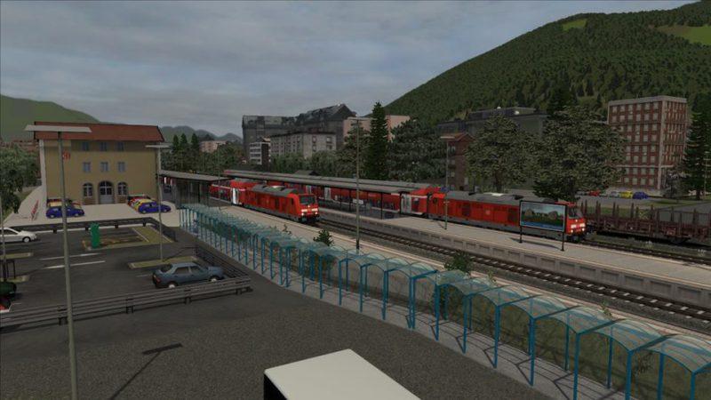 Allgaubahn_RSSLO