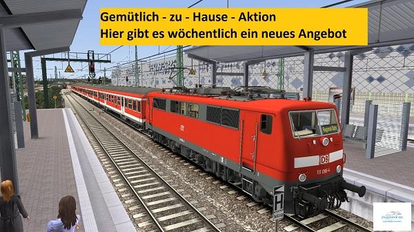 GZH-Aktion